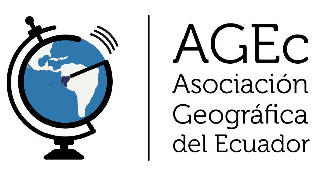 Asociación Geográfica del Ecuador