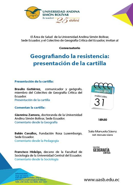 conversatorio-geografiando-la-resistencia