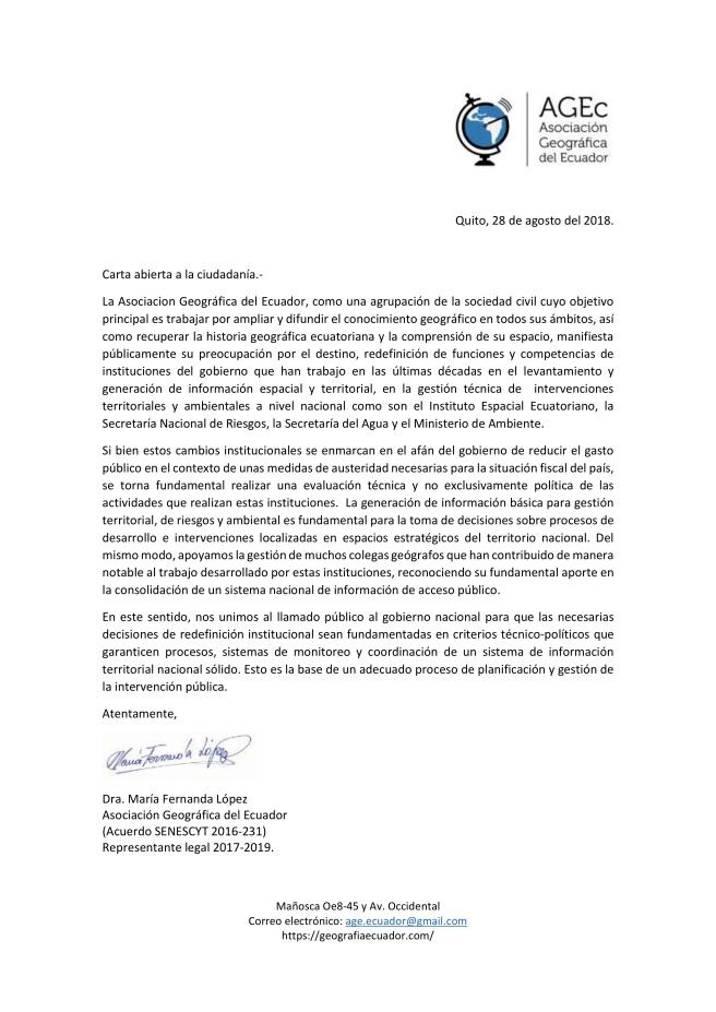 AGO003-CartaAbierta2018