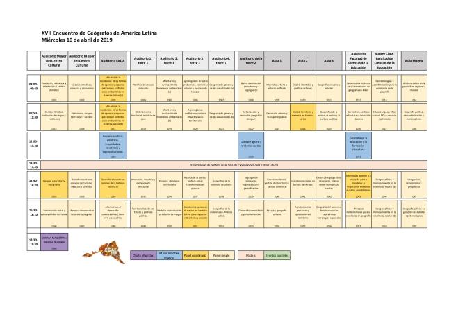 EGAL_Agenda_10-abril