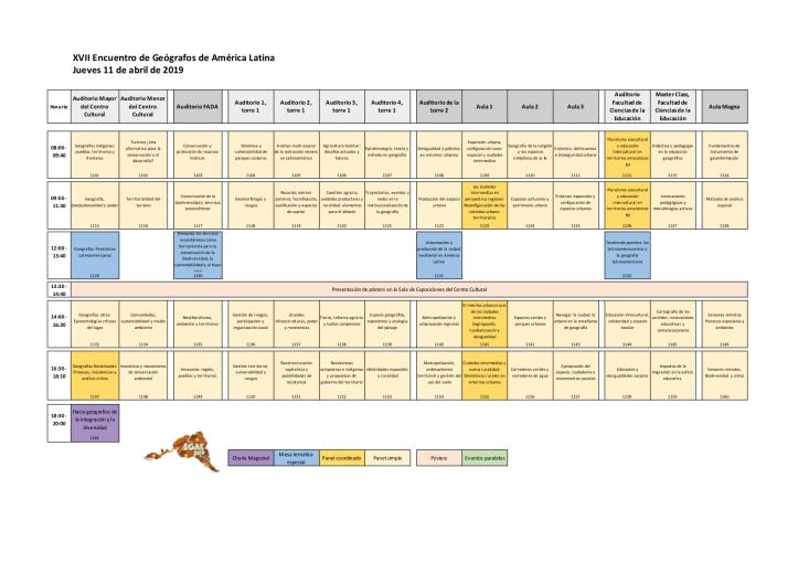 EGAL_Agenda_11-abril