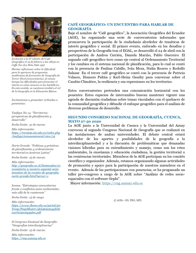 boletin1-2020_enero2revGD_Fbo-revMFL.pdf_page-0002